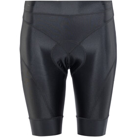 Protective Sequence Tight Women black